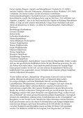 Roland Kost - Geschichte des Klosterwegs - Seite 2