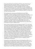 Roland Kost - Geschichte des Klosterwegs - Seite 3