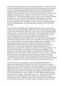 Roland Kost - Geschichte des Klosterwegs - Seite 5