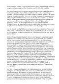 Roland Kost - Geschichte des Klosterwegs - Seite 6
