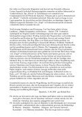 Roland Kost - Geschichte des Klosterwegs - Seite 7