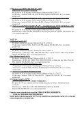 Rozpis závodů - Pony komise ČJF - Page 2