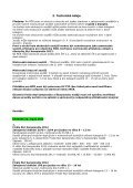 Rozpis MČR Pony S+D 2012 - Pony komise ČJF - Page 3