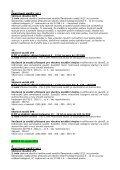 Rozpis MČR Pony S+D 2012 - Pony komise ČJF - Page 6