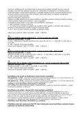 Rozpis MČR Pony S+D 2012 - Pony komise ČJF - Page 7