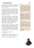 1w6-regeln 2.6_alpha1 - Ein Würfel System - Page 3
