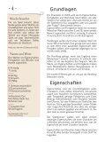 1w6-regeln 2.6_alpha1 - Ein Würfel System - Page 4