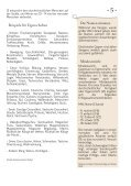 1w6-regeln 2.6_alpha1 - Ein Würfel System - Page 5