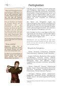 1w6-regeln 2.6_alpha1 - Ein Würfel System - Page 6