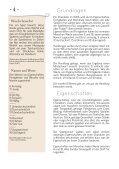 1w6-regeln 2.6_beta1 - Ein Würfel System - Page 4
