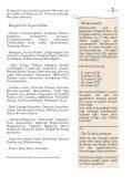 1w6-regeln 2.6_beta1 - Ein Würfel System - Page 5