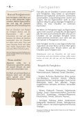 1w6-regeln 2.6_beta1 - Ein Würfel System - Page 6