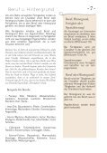1w6-regeln 2.6_beta1 - Ein Würfel System - Page 7
