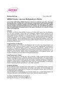 ESPTemplate EinladungNEU.jpg - Sihlcity - Seite 2
