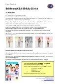 ESPTemplate EinladungNEU.jpg - Sihlcity - Seite 6