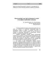P 1 Donescu D 2 - Cartea CR 07.pdf