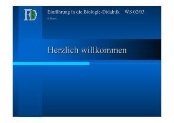 pdf; 700 KB - fdb.uni-bonn.de