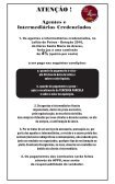 compre por telefone - Raia Leve - Page 5