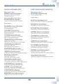 """Годовой отчет ОАО """"БПС-Банк"""" за 2008 год - Page 7"""