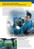 NEW HOLLAND T6000 PLUS - Agrartechnik Altenberge - Seite 4