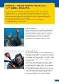 NEW HOLLAND T6000 PLUS - Agrartechnik Altenberge - Seite 7