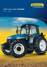 New Holland TD5000.pdf