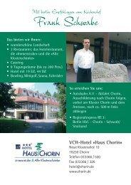 PRO_LG_Rezept_HotelHausChorin_2012_Layout 1 - Bauer sucht ...