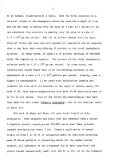 An Assessment of Ecological Consequences of the Defoliation ... - Page 6