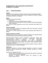 Liite 1 Käsitteet (pdf) - Arkistolaitos