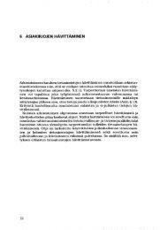 (s. 22-39) (PDF-muodossa) - Arkistolaitos