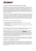 Forskarpraxis rörande kyrkoböcker från och med 1.9.2011 - Page 2