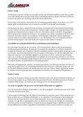 Forskarpraxis rörande kyrkoböcker från och med 1.9.2011 - Page 3