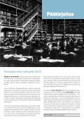 Akti 3/2013 - Arkistolaitos - Page 3