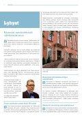 Akti 3/2013 - Arkistolaitos - Page 4