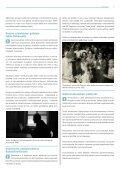 Akti 3/2013 - Arkistolaitos - Page 5