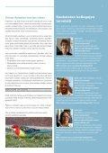 Akti 3/2013 - Arkistolaitos - Page 7