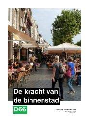 D66-Notitie-De-kracht-van-de-binnenstad