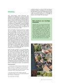 D66-Notitie-De-kracht-van-de-binnenstad - Page 2