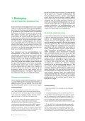 D66-Notitie-De-kracht-van-de-binnenstad - Page 3