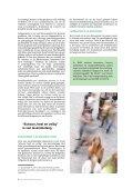 D66-Notitie-De-kracht-van-de-binnenstad - Page 5