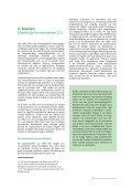 D66-Notitie-De-kracht-van-de-binnenstad - Page 6