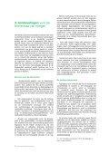 D66-Notitie-De-kracht-van-de-binnenstad - Page 7
