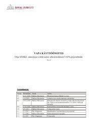 KA-VAPA-SAHKE2-siirto-ohje 1.3.pdf - Arkistolaitos