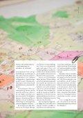 I bloggen ger skribenterna också informa- tion om arbetet vid arkivet ... - Page 7