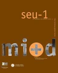 SEU - 1.pdf - Academia Europea de Ciencias y Artes