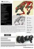 indir - Page 2