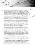 LO's syn på De Økonomiske Råd - Page 3