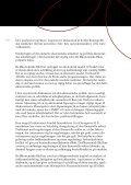 LO's syn på De Økonomiske Råd - Page 5