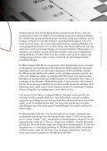 LO's syn på De Økonomiske Råd - Page 6