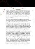 Gult kort til den økonomiske overdommer - De Økonomiske Råd - Page 4